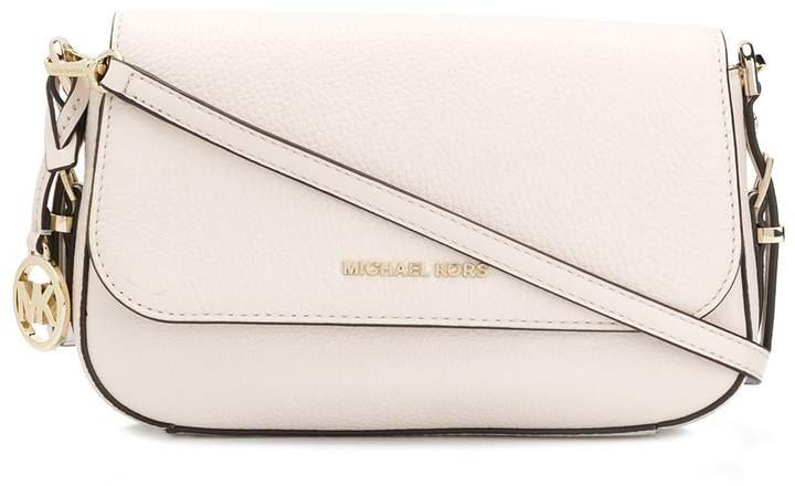 Cece shoulder bag