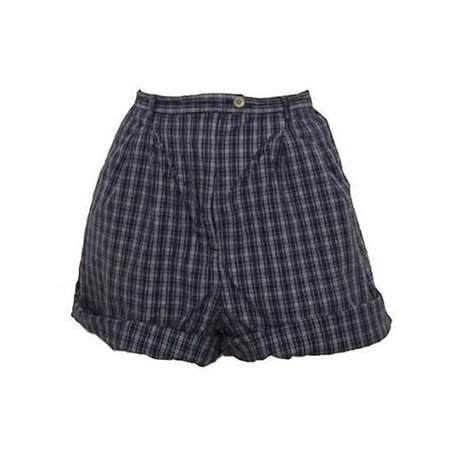 shorts !!