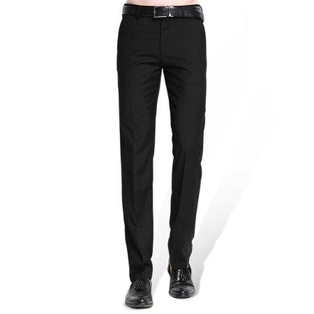 black suit pants - Google Search