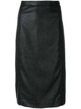 Stella McCartney Pencil Skirt - Farfetch