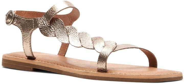 Syndey Sandal