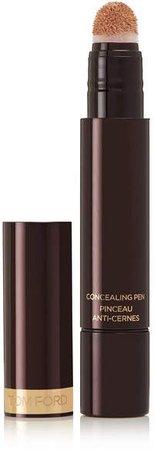 Concealing Pen - Sienna 9.0