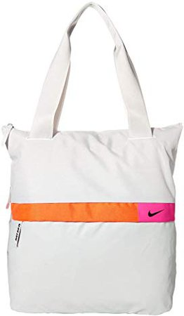 Nike Heritage Tote - Just Do It | Zappos.com
