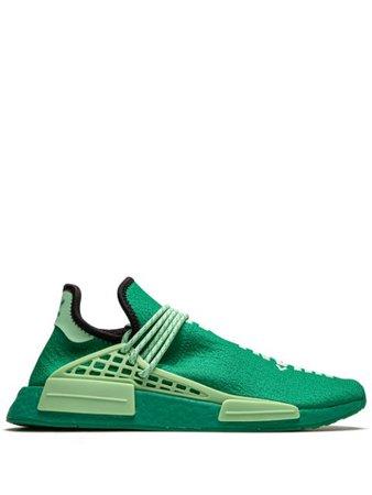 Adidas Hu NMD low-top sneakers - FARFETCH
