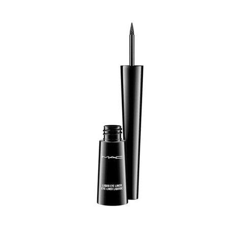 Liquid Eye Liner / Likit Eyeliner | Türkiye Resmi E-Ticaret Sitesi