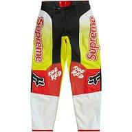 supreme leathe pants - Google Search