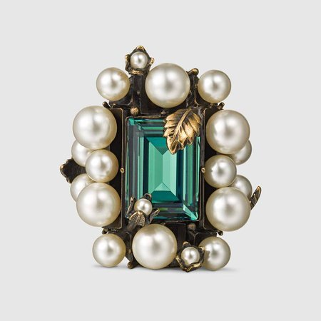 404843_J1D51_8521_001_100_0000_Light-Ring-with-crystal-and-pearls.jpg (800×800)