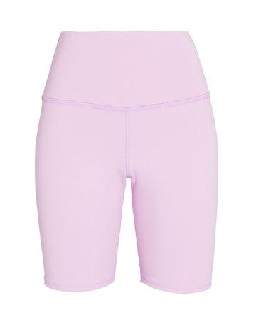 Electric & Rose Cali Bike Shorts   INTERMIX®