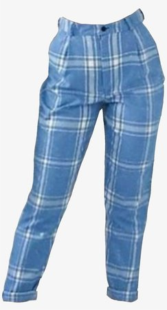 Plaid Pants, Jeans Pants, Like Image, Mood Boards, - Aesthetic Pants Png PNG Image | Transparent PNG Free Download on SeekPNG