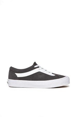 U Bold Ni Sneaker