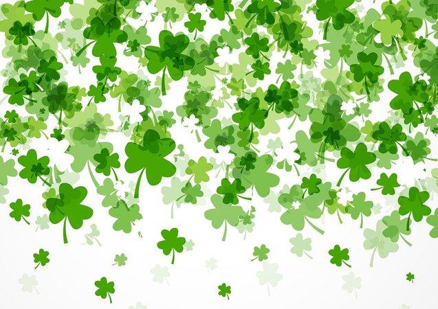 St.-Patricks-Day1.jpg (1219×861)