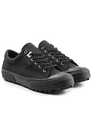 OG Style 29 LX Canvas Sneakers Gr. US 6