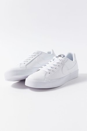 Nike Court Royale AC Sneaker | Urban Outfitters