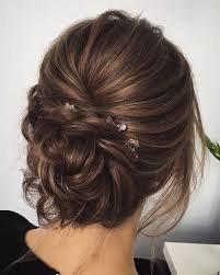 hairstyle tumblr - Búsqueda de Google