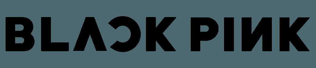 BlackPink Logo