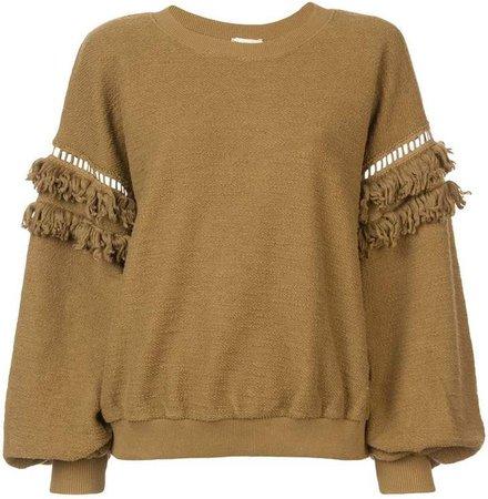 Zarina sweatshirt
