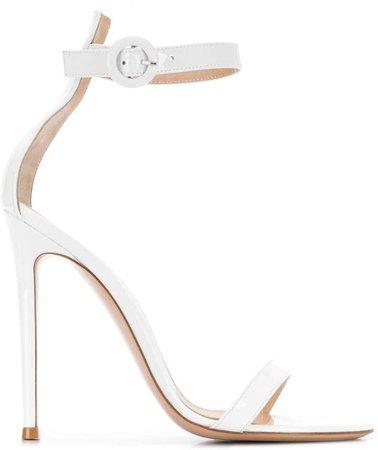 Portofino sandals