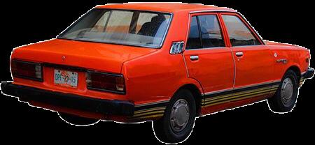 red orange png filler