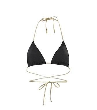 Hawn Bikini Bottoms - Reina Olga | Mytheresa