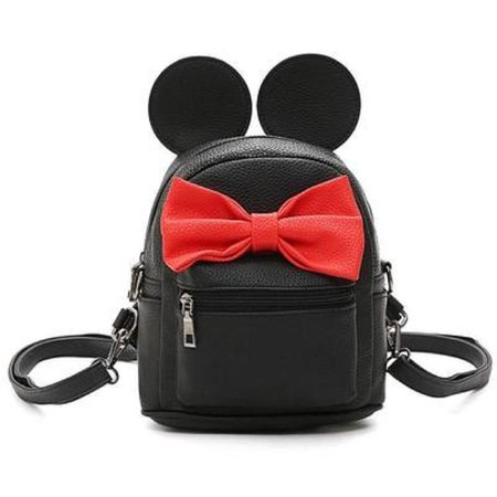 mickey mouse backpack - Google Search