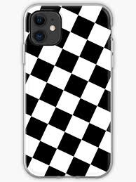 checkered phone case - Google Search