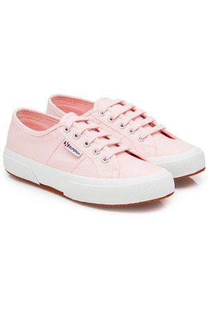 2750 Cotu Classic Sneakers Gr. EU 41