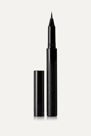 Auto-graphique Eyeliner - 2 Brun Riche