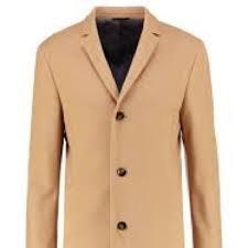 men camel trench coat - Google Search