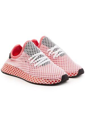 Deerupt Runner Sneakers Gr. UK 7