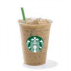 Iced Americano | Starbucks Coffee Australia