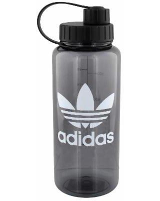 adidas water bottle - Google Search