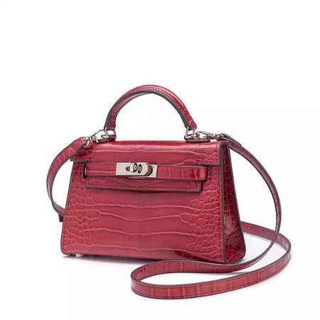 Jinna Closet mini  Bag