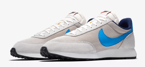 Nike Air Tailwind - Retro Nike Shoes