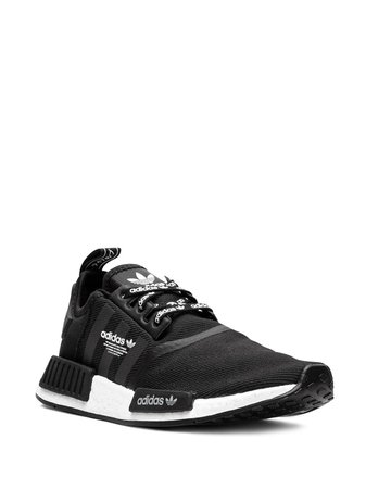 Adidas Tênis Cano Baixo - Farfetch