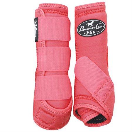 Professional's Choice® VenTECH Elite SMB Boots   Schneiders Saddlery