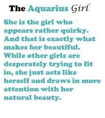 aquarius pinterest - Google Search