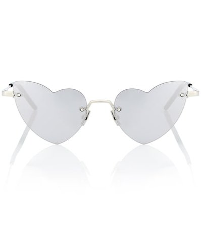 New Wave 254 Loulou sunglasses