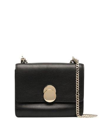 Tila March Mini Karlie Shoulder Bag - Farfetch