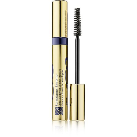 Estée Lauder Sumptuous Extreme Lash Multiplying Volume Mascara | Ulta Beauty