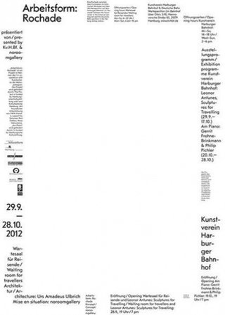 Text Frame | Commusphere Clippings