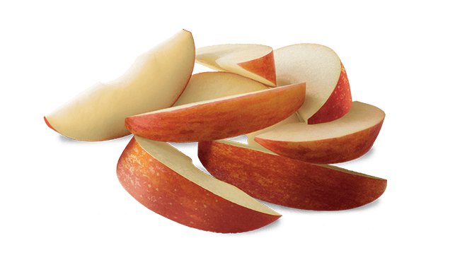 apple slice png - Buscar con Google