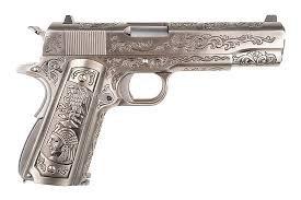 silver gun - Google-søgning