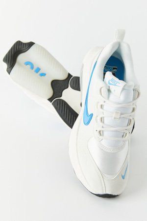 Nike Air Max Verona Sneaker | Urban Outfitters