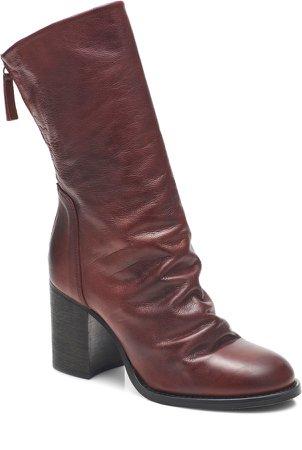 Elle Boot