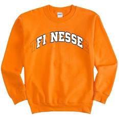 fashion nova finesse shirt - Google Search