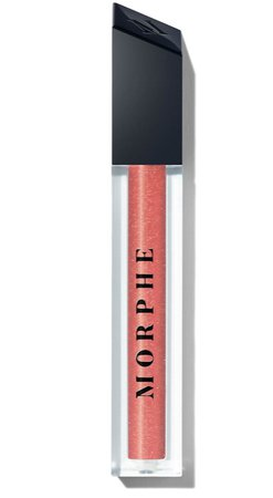 morphe lipgloss: Groupie