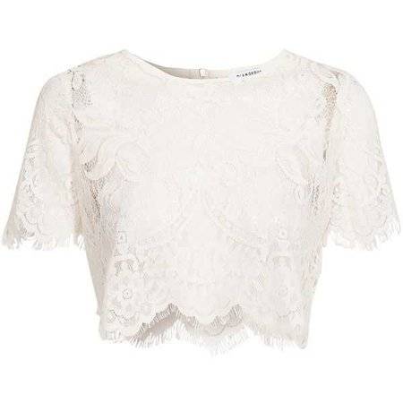 http://www.knittingmatters.com/wp-content/uploads/2017/07/cute-white-crochet-lace-crop-top-glamorous-crochet-crop-top-61-cad-%E2%9D%A4-liked-on-polyvore-featuring-tops-crop-srgxcsj-.jpg