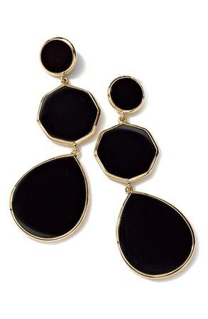 Ippolita Rock Candy Drop Earrings   Nordstrom