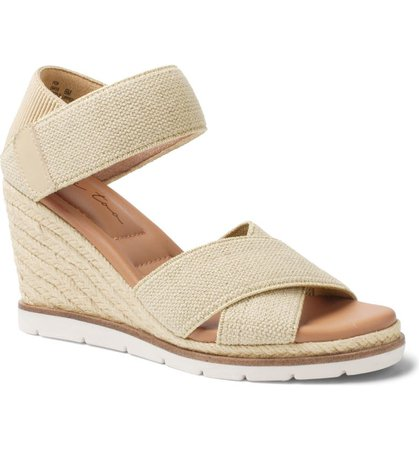 Me Too 'Gia' Gladiator Sandal | Nordstrom