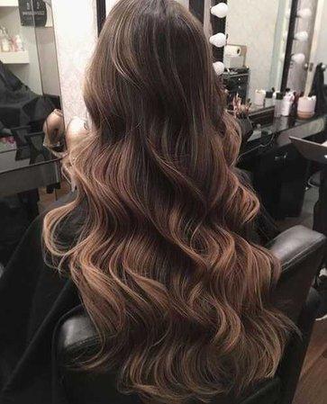 love for vogue | style, hair e brunette